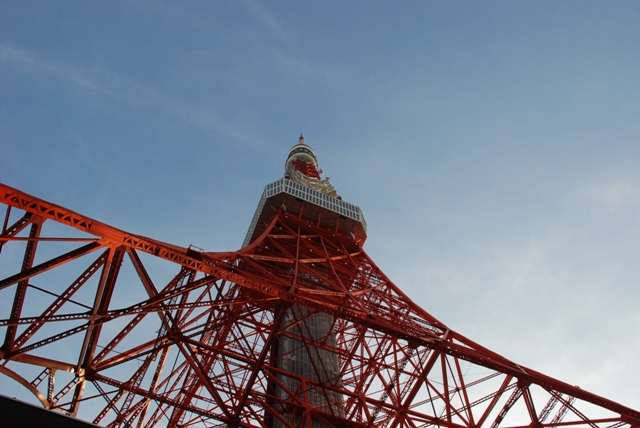 Tokyotower1_2